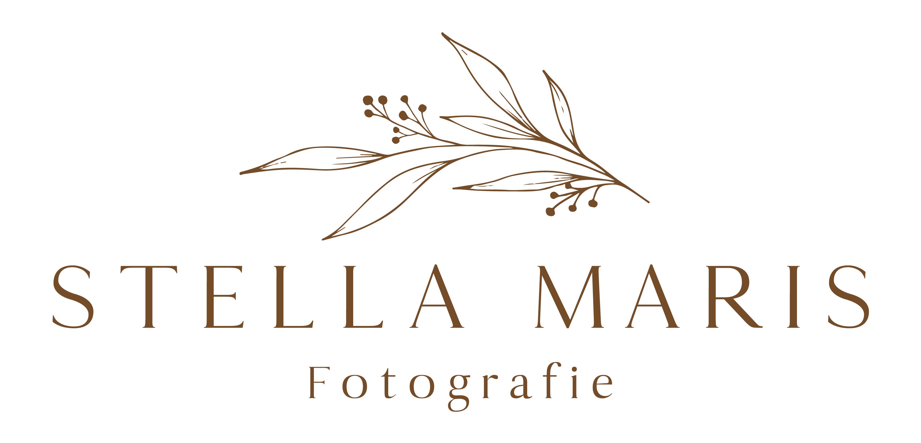 Stella Maris Fotografie